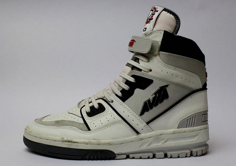 scarpe converse basket