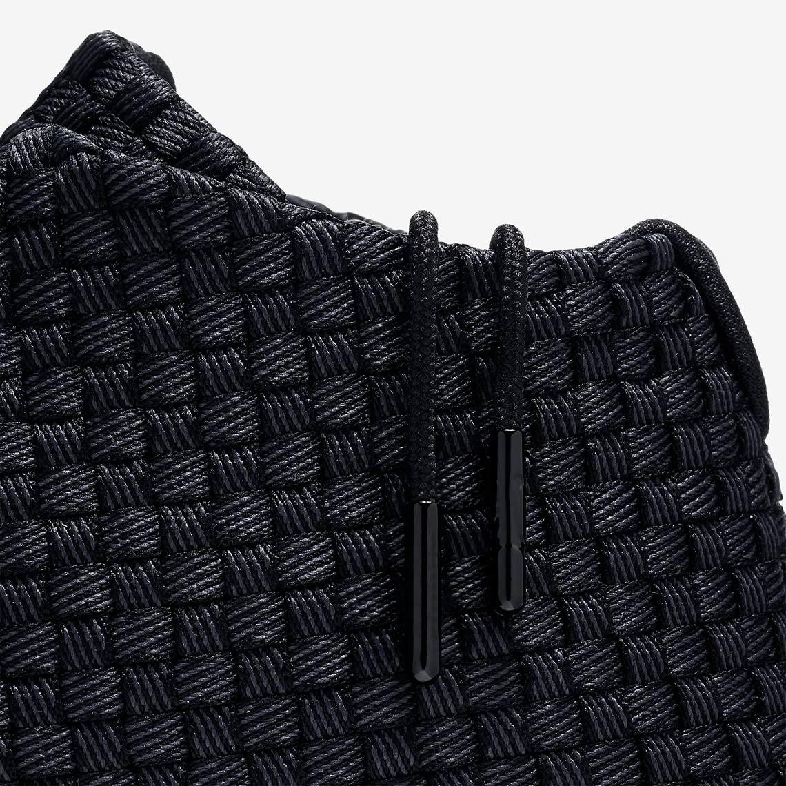 0dccfa21ae9a14 Air Jordan Future Triple Black 656503-001 Available Now ...