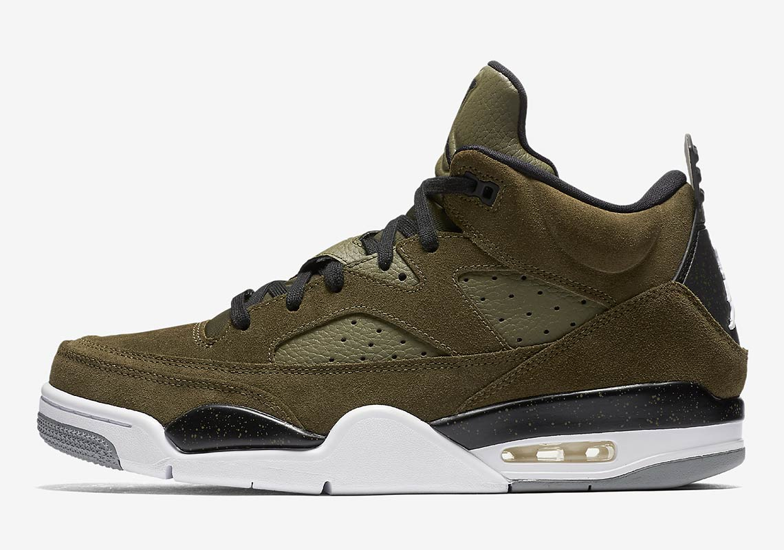 8673f15f9dd Air Jordan Son Of Mars Low AVAILABLE AT Nike $150. Color: Hyper  Royal/Black/Light Smoke Grey/White