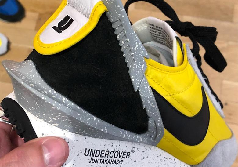 5d8477e470f8 Jun Takahashi UNDERCOVER Nike Tailwind