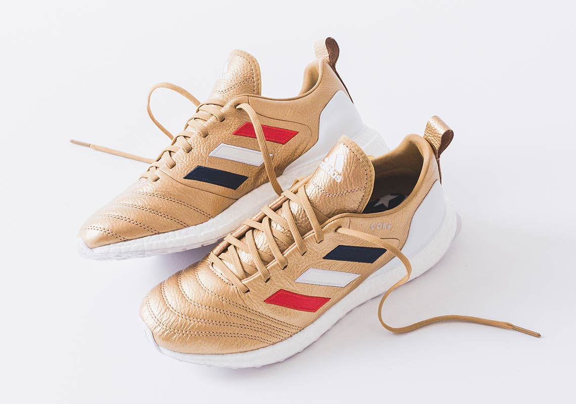 084086f8f Kith adidas Soccer Golden Goal Release Info