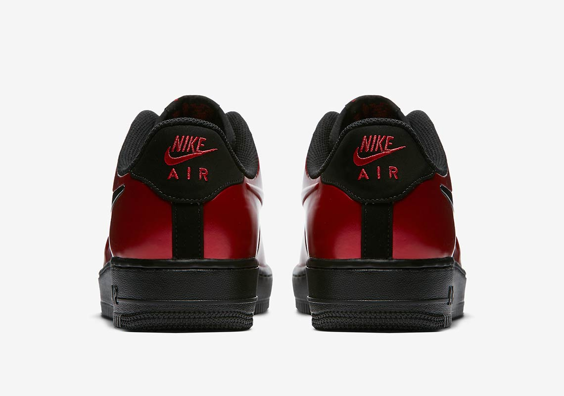 b22ba0849001b ... france nike air force 1 low foamposite cup release date june 8 2018  180. color