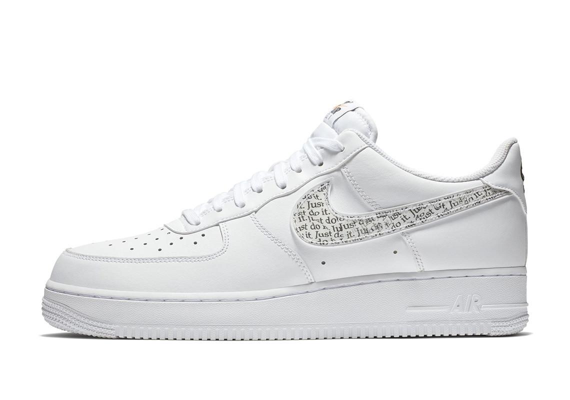sale retailer 23b37 6377c Nike Air Force 1 Lv8 Release Date  June 28, 2018. Color  White White-Black-Total  Orange Style Code  BQ5361-100