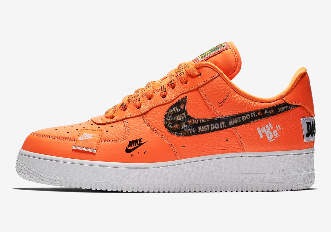 Nike Air Force 1 Low Release Date  June 28 024a4459c