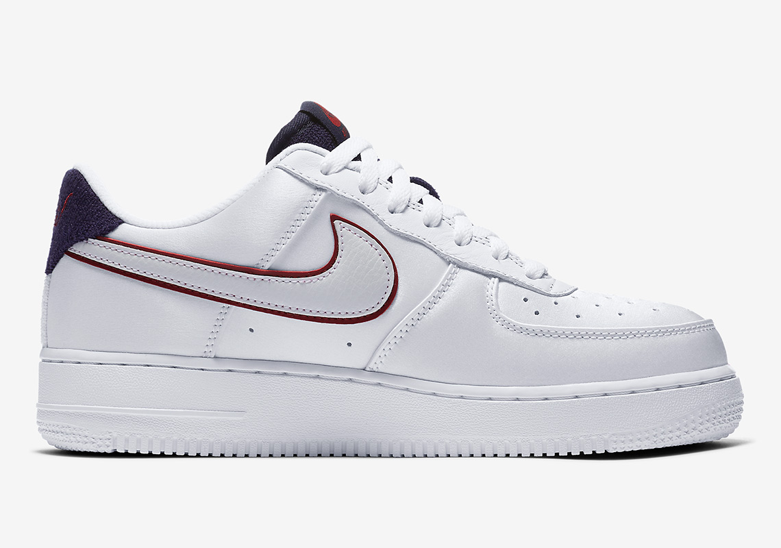 nike air force 1 low aa0287 602 aa0287 103. Black Bedroom Furniture Sets. Home Design Ideas