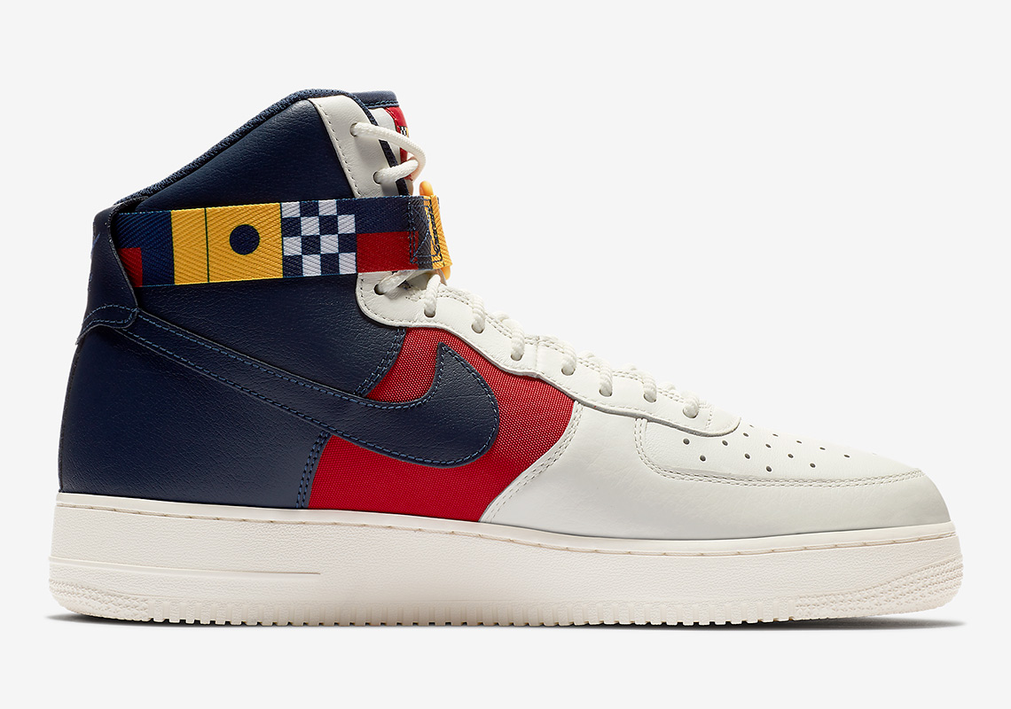 new product 03480 b9954 Nike Air Force 1