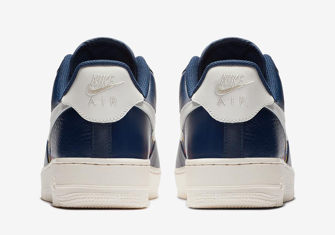 reputable site 9164d e1a5e Nike Air Force 1