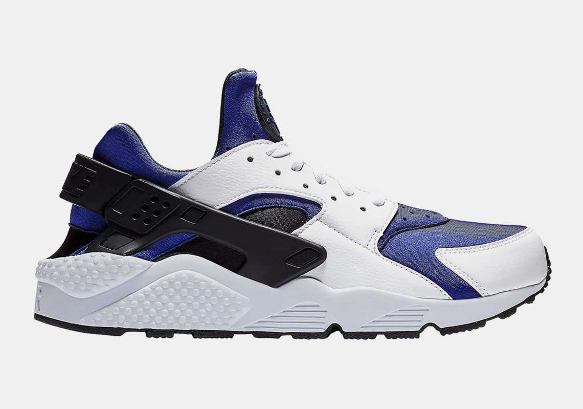 new style 1d54f 0d900 ... get nike air huarache persian violet is in stores now 8616e 2611b