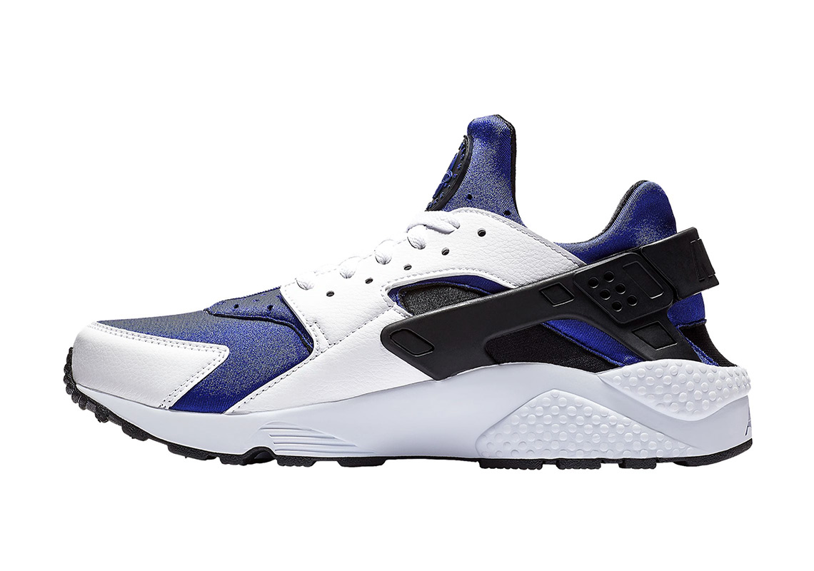 nike air huarache persian violet at4254 100 buy now. Black Bedroom Furniture Sets. Home Design Ideas