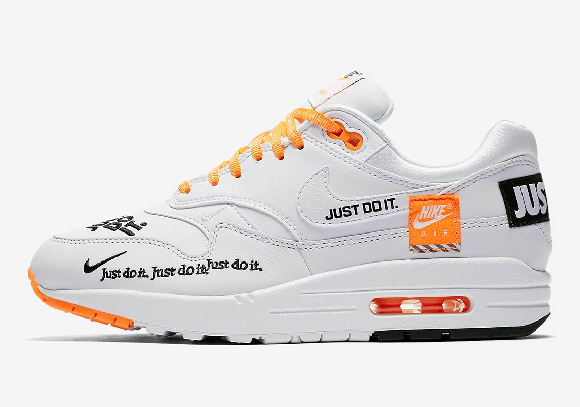 e2a3fb578f1e4d Nike Air Max 1. Release Date  June 28th