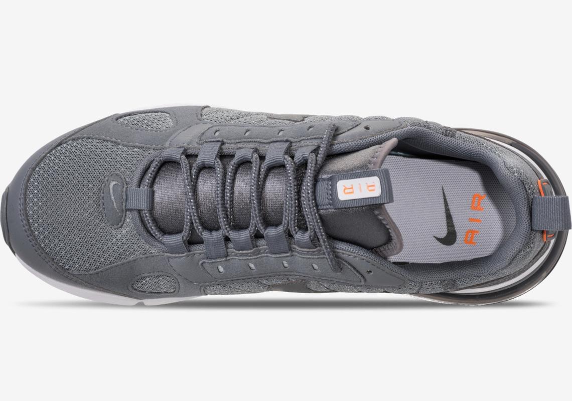 ec519996e761 Nike Air Max 270 Futura AO1569-004 Buy Now