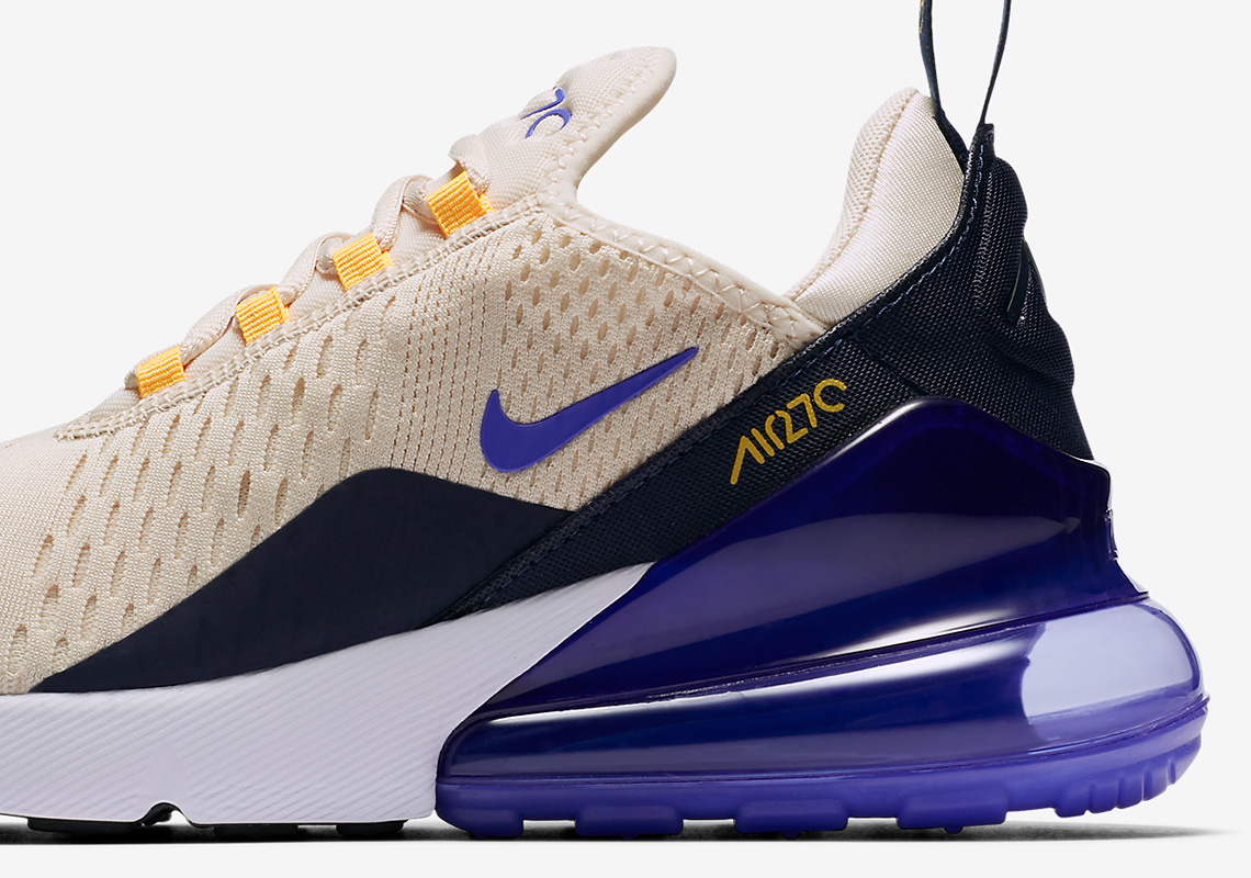 34eb531b254 Nike Air Max 270