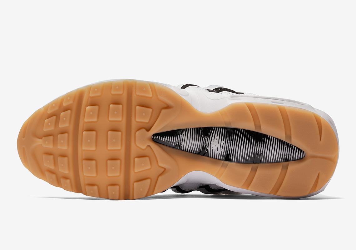 innovative design 89d47 37b54 Nike Air Max 95