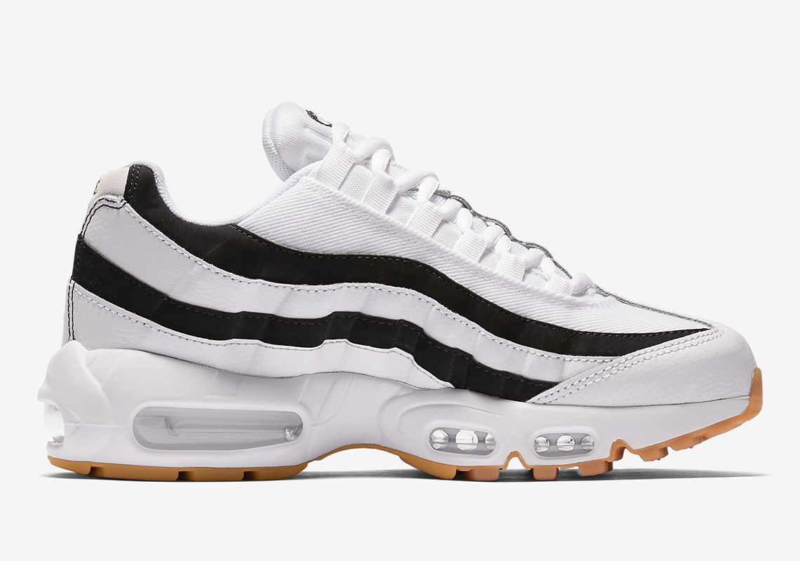 online store 22854 8c970 Nike Air Max 95  160. Style Code  307960-112. Advertisement