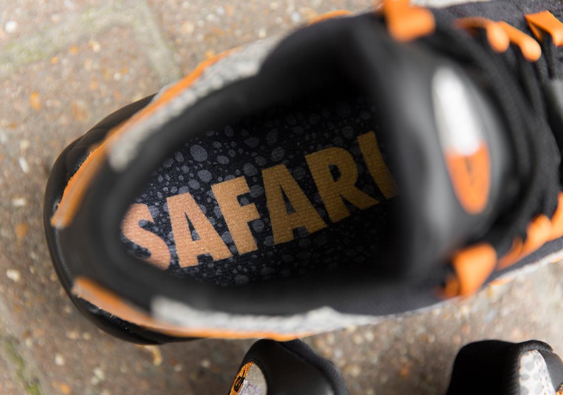 online store 29842 031a7 ... Nike Air Max 95 drop. Advertisement. Advertisement
