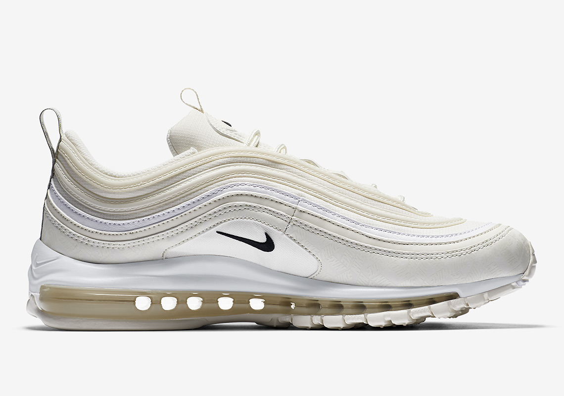 where can i buy air max 97 noir and blanc kit f3061 20611