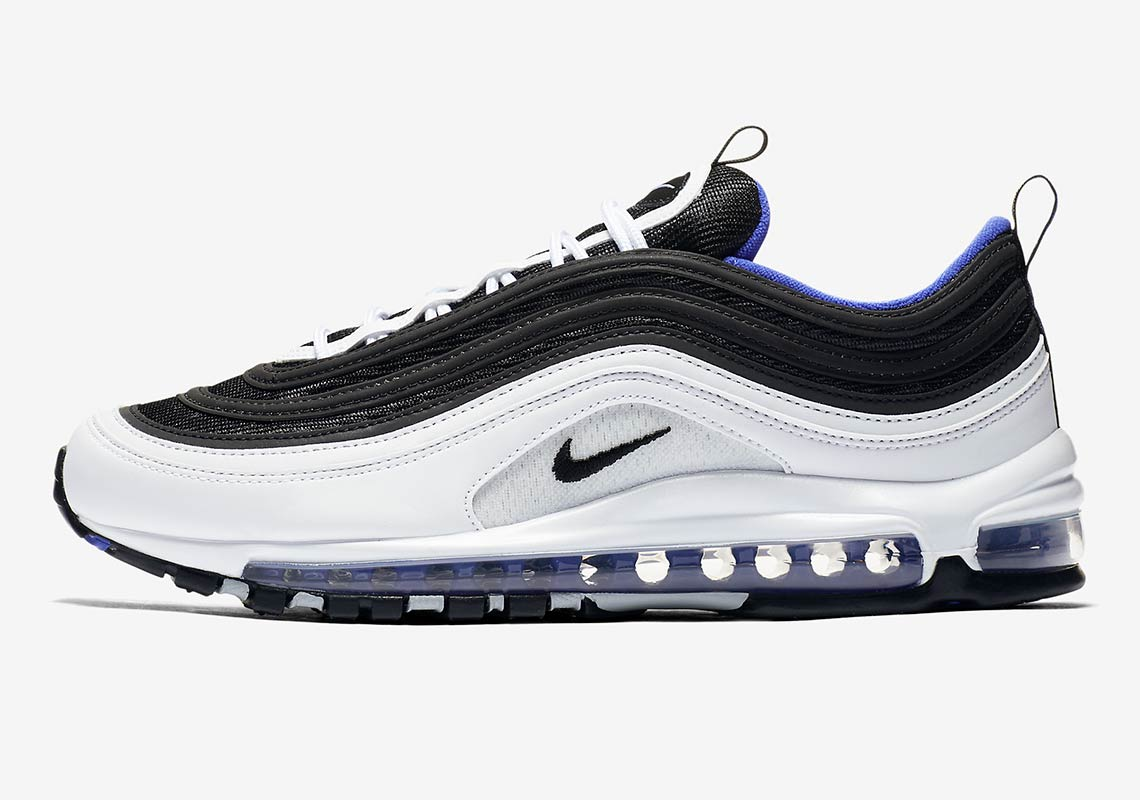 new products 7e800 7dc55 Nike Air Max 97