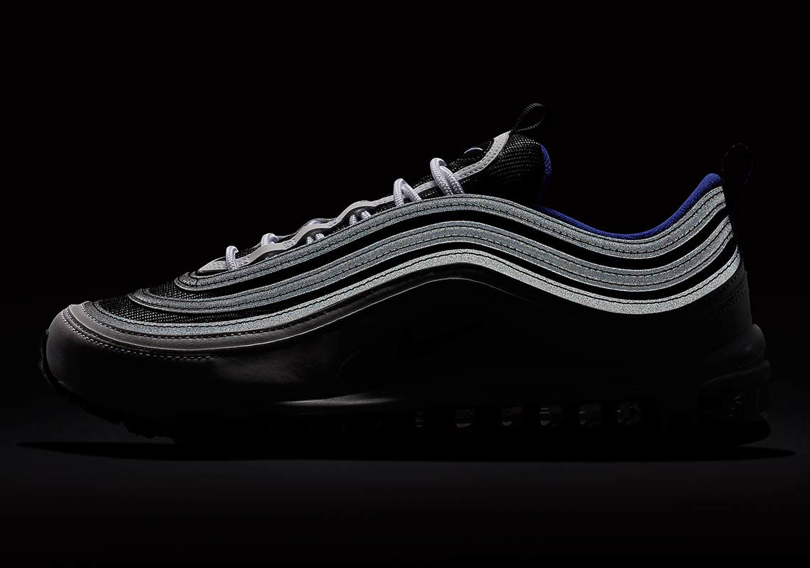 "... Air Max 97 ""Persian Violet"". NikeAvailable  Jimmy JazzAvailable. show  comments d3d5981ad"