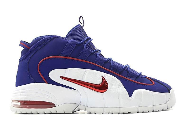 Nike10am ET  Foot Locker10am ET  Finish Line10am ET a67385f4d