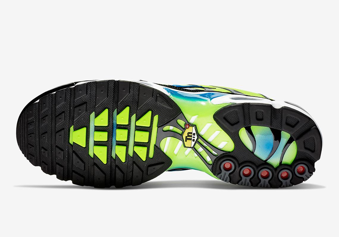 competitive price 1ebd1 6cd88 Nike Air Max Plus