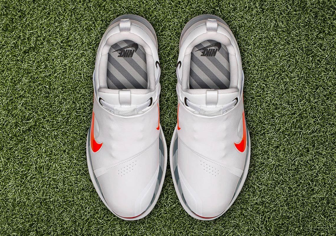 Tour X Golf Shoes