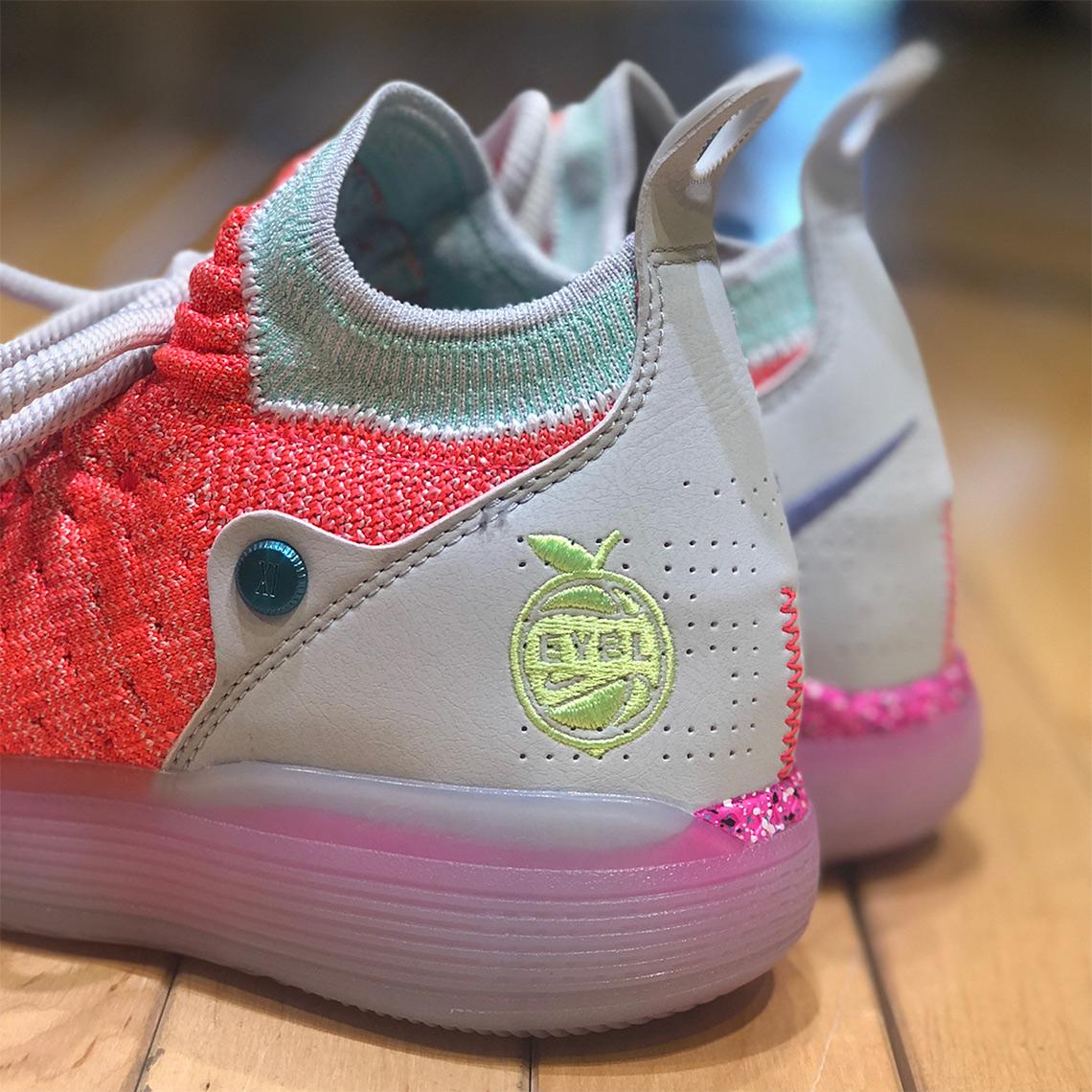 c23f194e8f1c Nike KD 11