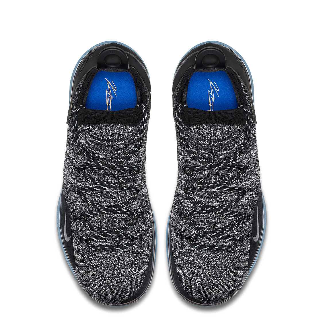 """quality design 1f178 49f7c Nike KD 11 """"Paranoid"""" Release Date  July 2018. Style Code  AO2605-900.  Advertisement"""
