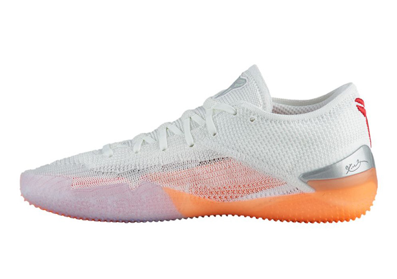 new concept 9e178 d570a Nike Kobe AD NXT 360. Release Date  June 14th, 2018  200. Color  White Black -Infrared 23-Volt