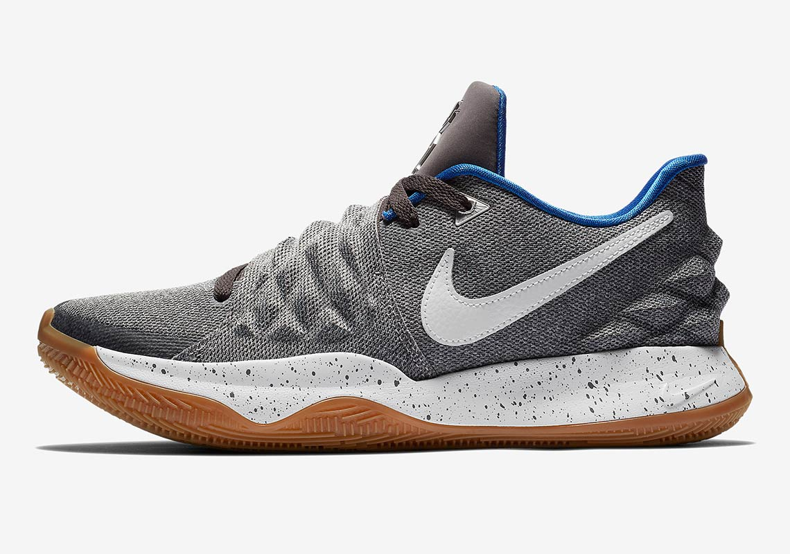 reputable site 2dd57 76090 Nike Kyrie 1 Low AO8979-005 Release Info | SneakerNews.com