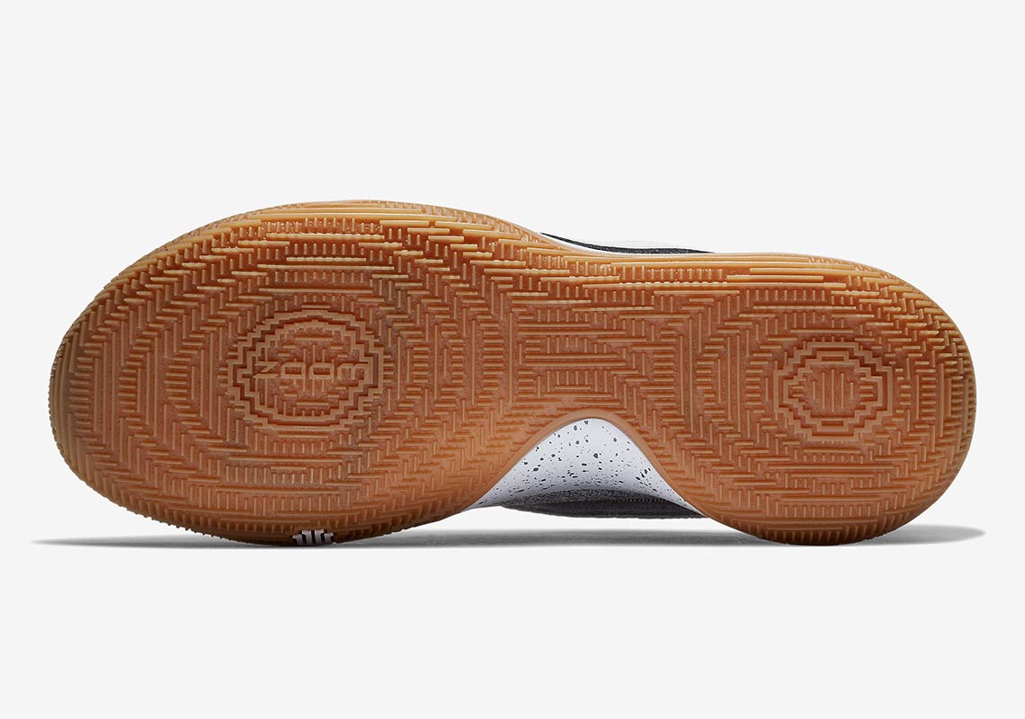 6e51baa1127c Nike Kyrie 1 Low AO8979-005 Release Info