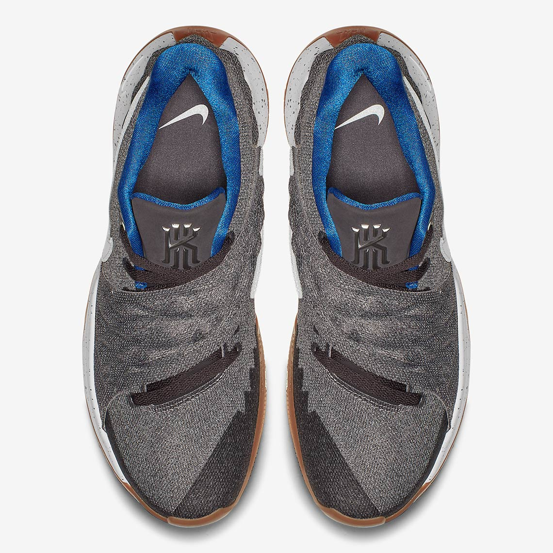 reputable site 17cfc b297a Nike Kyrie 1 Low AO8979-005 Release Info | SneakerNews.com
