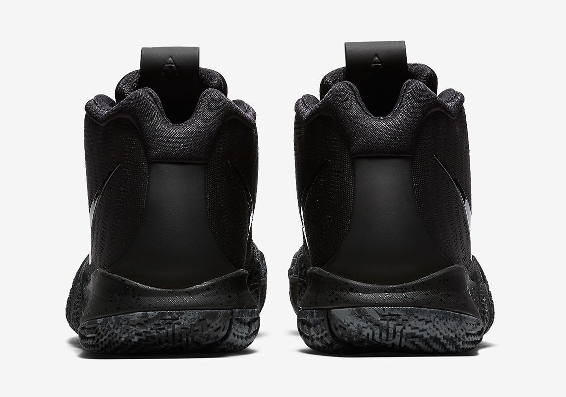 promo code 10294 7335d Nike Kyrie 4
