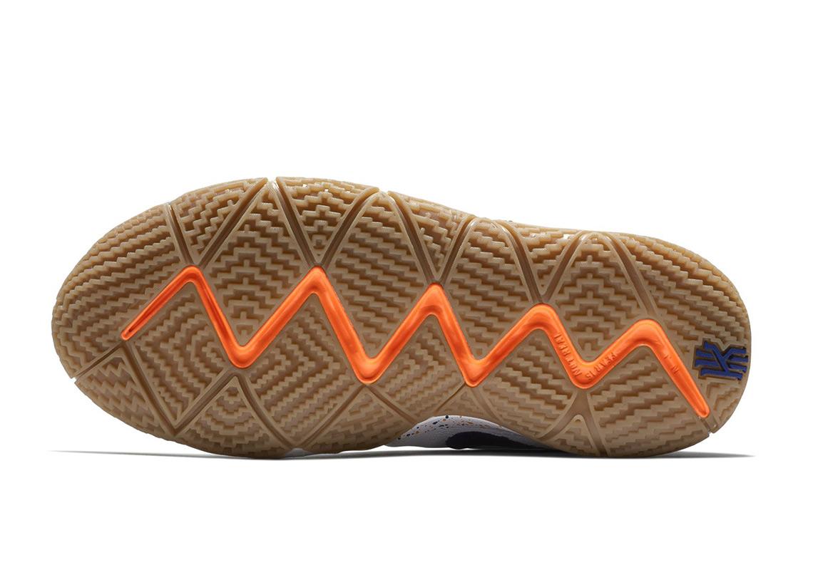 427b2e6d6ae3f1 Nike Kyrie 4