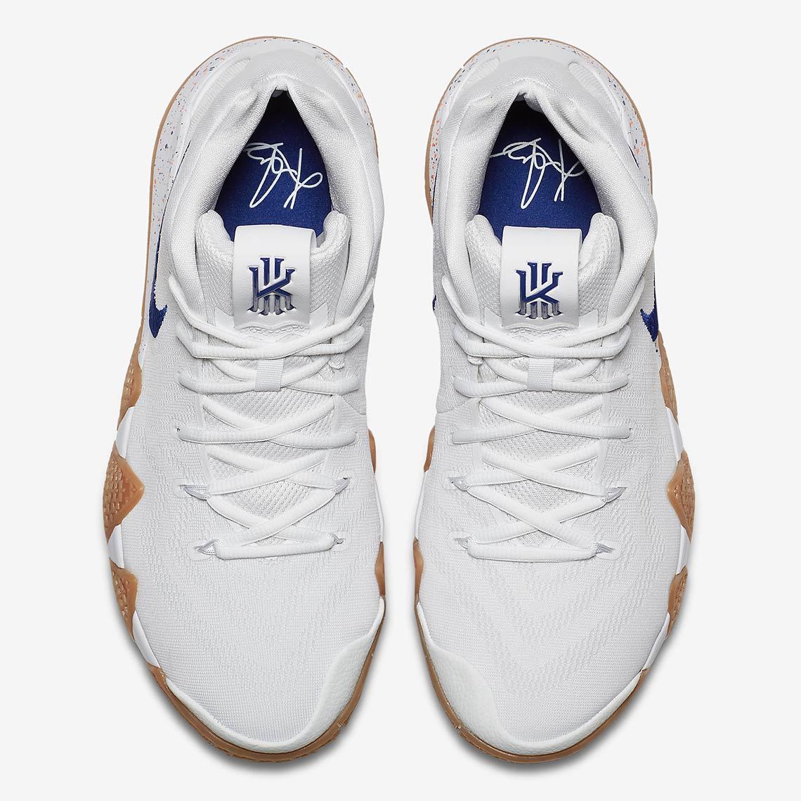0b63a2427ba Nike Kyrie 4