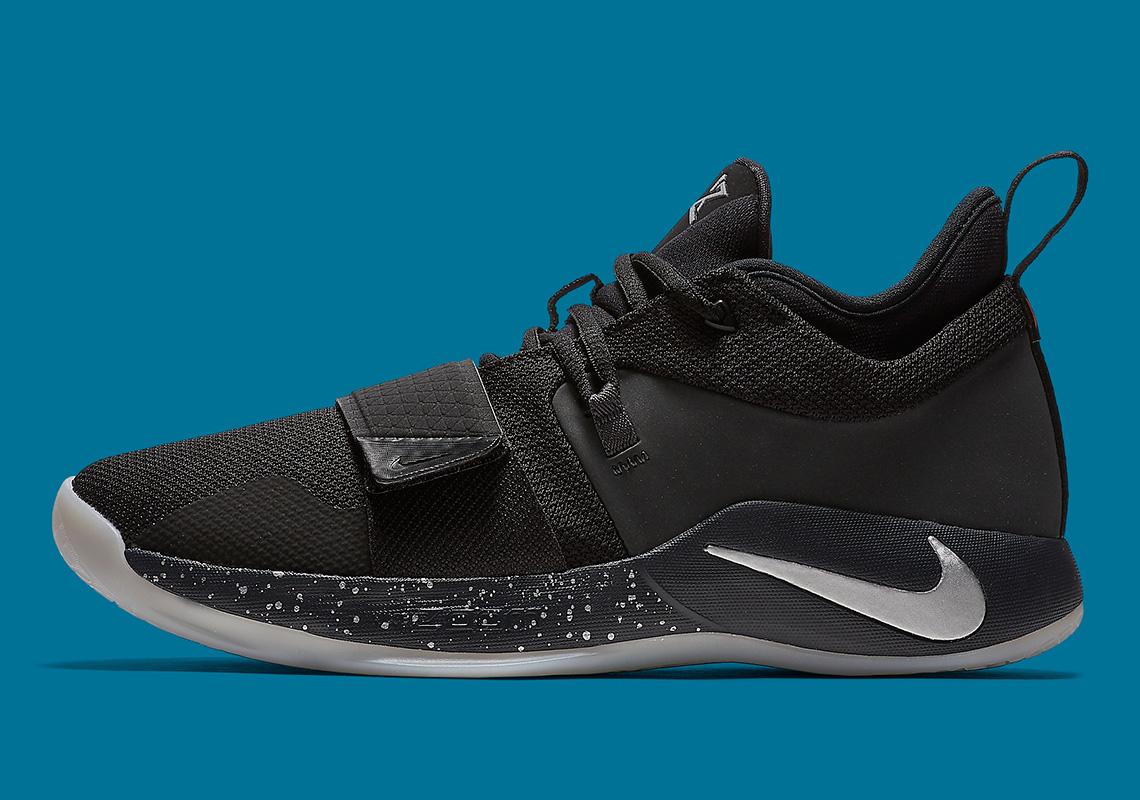 a484bd2bc7db63 Nike PG 2.5 BQ8453-004 Release Info