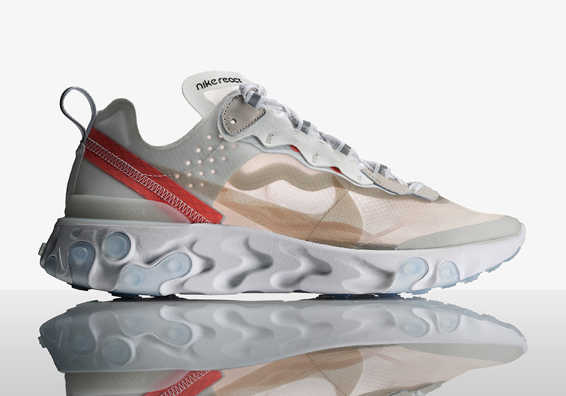 149c6a517ce9 Where To Buy  Nike React Element 87 - SneakerNews.com