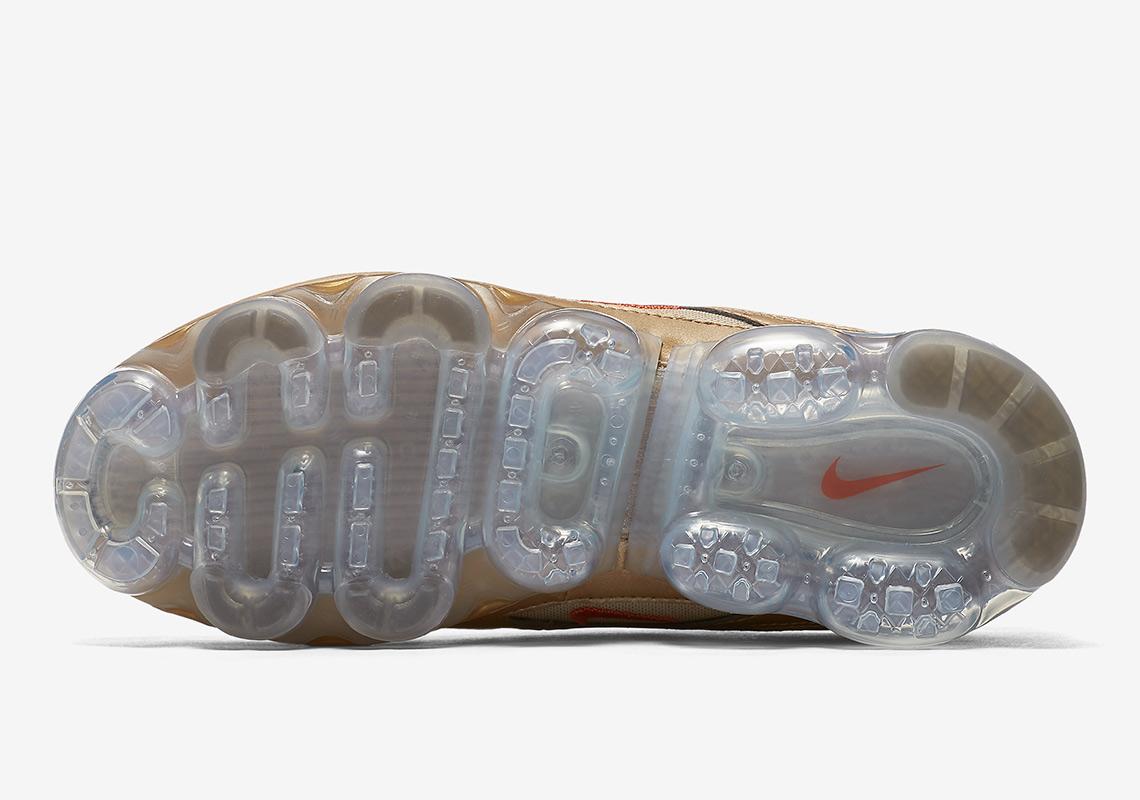 cc4404cdc34 Nike Vapormax 97 AO4542-902