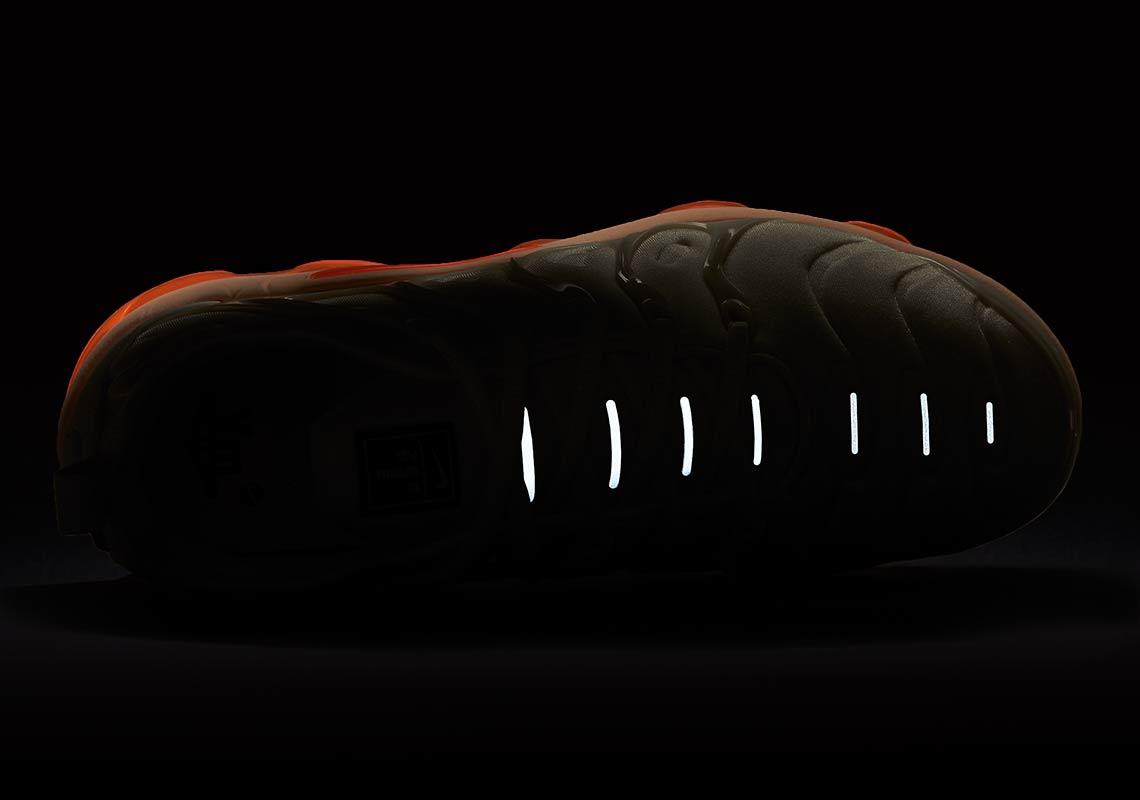 9527af0c0e Nike Vapormax Plus