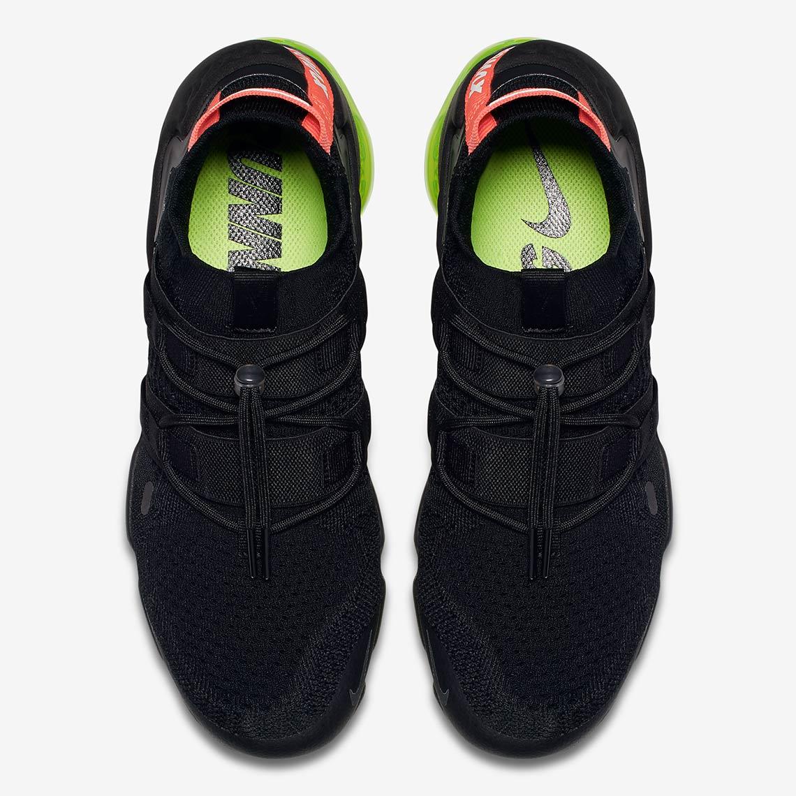 Nike Vapormax Utility Yeezy AH6834-007