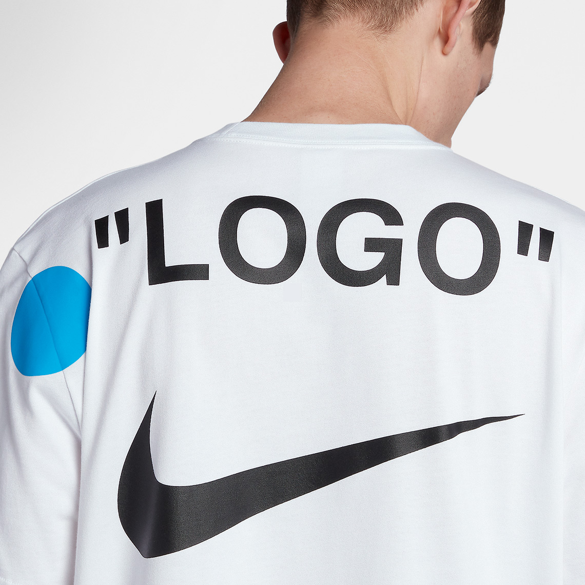 off white nike football apparel release info. Black Bedroom Furniture Sets. Home Design Ideas