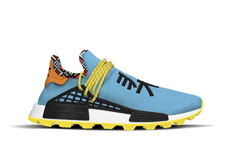 https://sneakernews.com/wp-content/uploads/2018/06/pharrell-adidas-nmd-hu-inspiration-ee7581.jpg