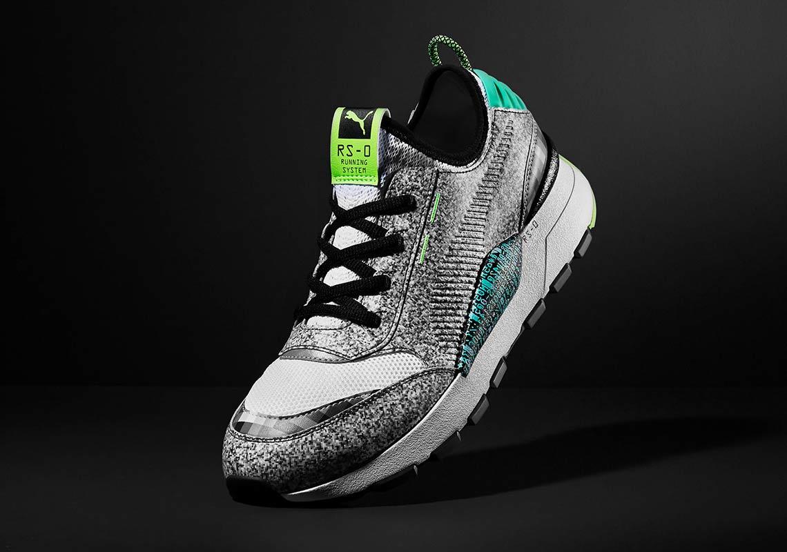 """BİR BAKIŞTA PUMA / PUMA, dünyanın önde gelen spor markalarından biri. Hayatını """"Forever Faster"""" sloganına göre yaşayanlar için ayakkabı, tekstil ve aksesuar ürünlerini tasarlıyor, geliştiriyor ve satıyoruz. 65 yıldan uzun süredir gezegenin en hızlı sporcuları için hızlı ürünler üretmeye devam ediyoruz."""