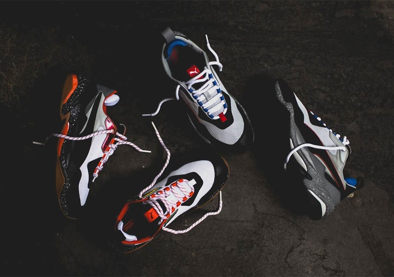 50c0f1a194e0 Where To Buy The Puma Thunder Electric. June 20 ...