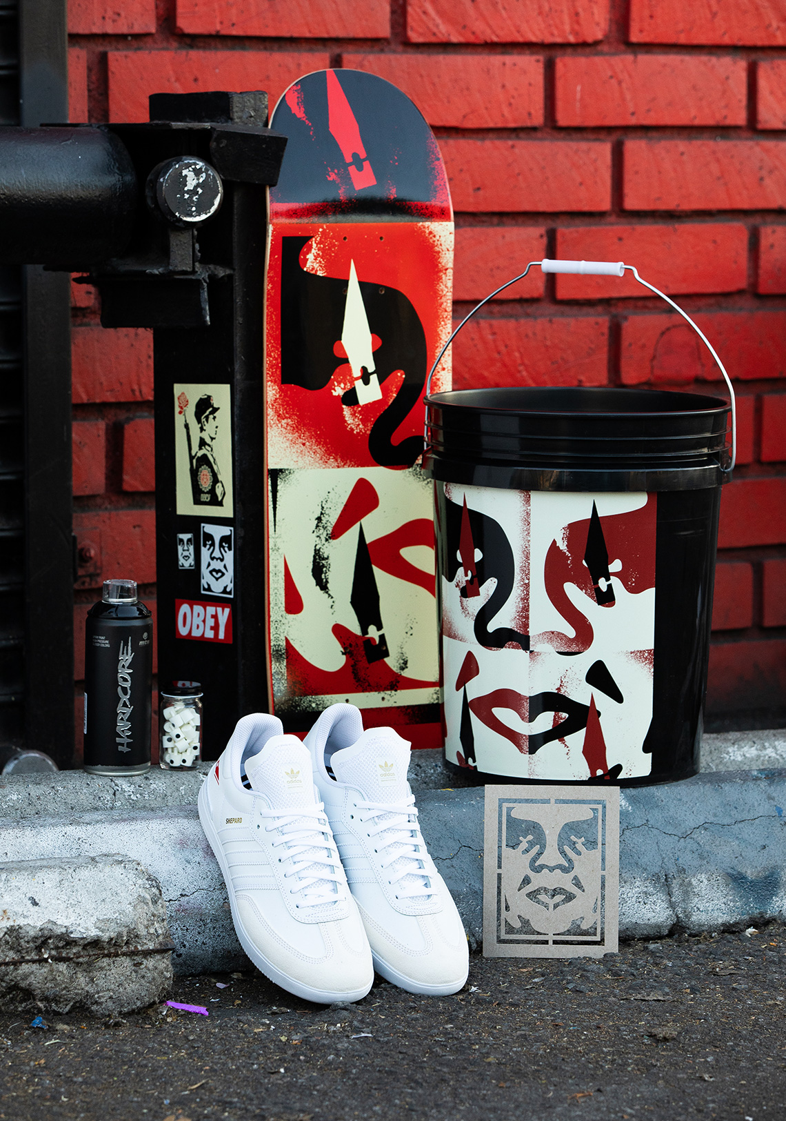 les femmes du canada adizero adios stimuler d'adidas au printemps et en été