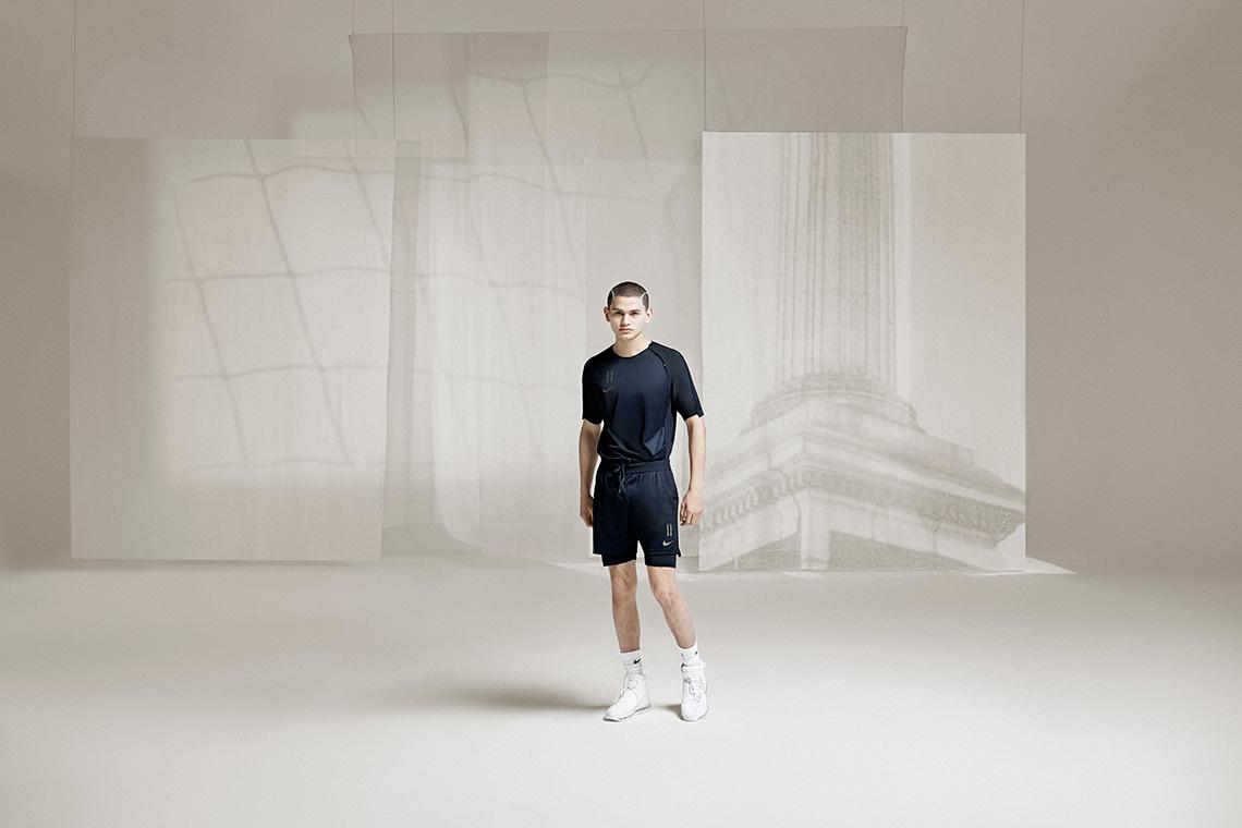 Official Images: Kim Jones x Nike Air Max 360 High Black