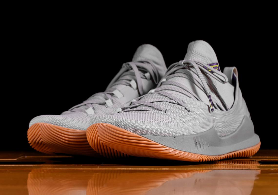under armour curry 5 pink women