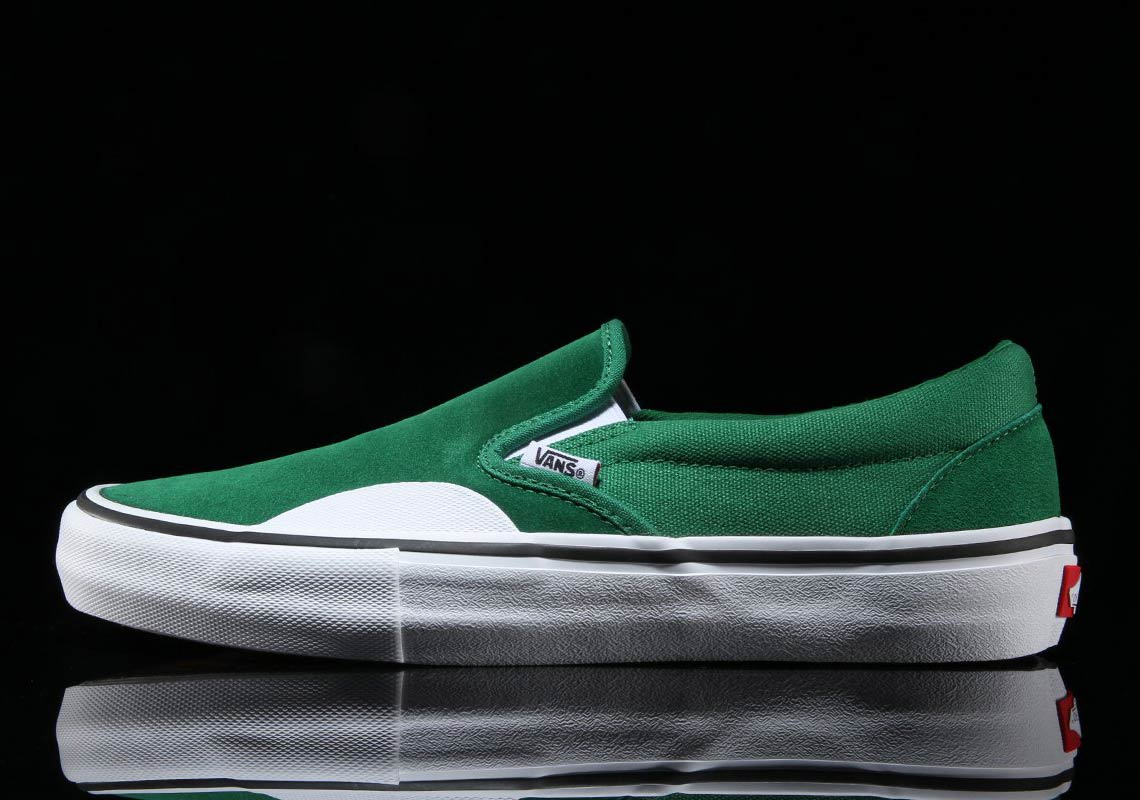 Vans Rubber Cap Skate Pack Available Now Sneakernews Com