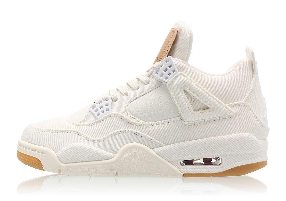 jordan shoes where to buy