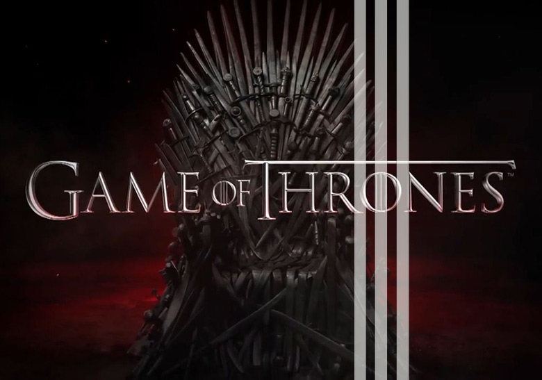 adidas Game Of Thrones Shoes Release Info  
