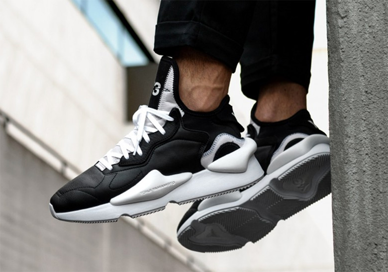 x Adidas Kawai sneakers